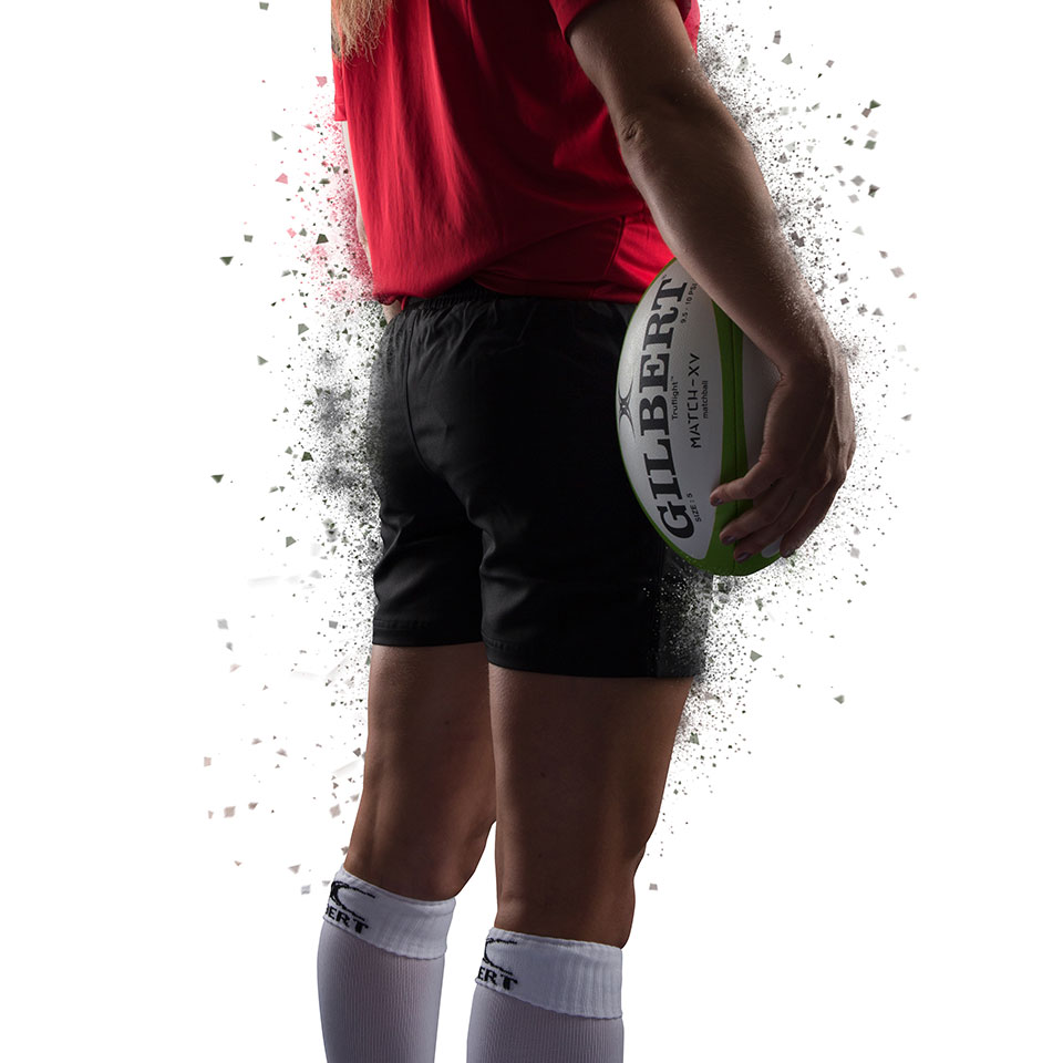 All Rugby Accessories