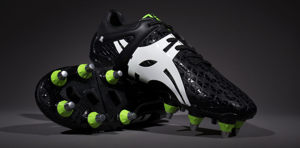Senior Rugby Footwear